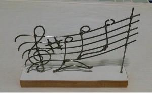 Notas musicais-pint