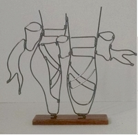 Sapatilha-de-ballet